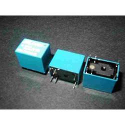 RELE 5Vdc 1 SCAMBIO SRS-5VDC-SL
