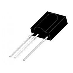 Sensore Infrarosso TSOP1738 - 31238