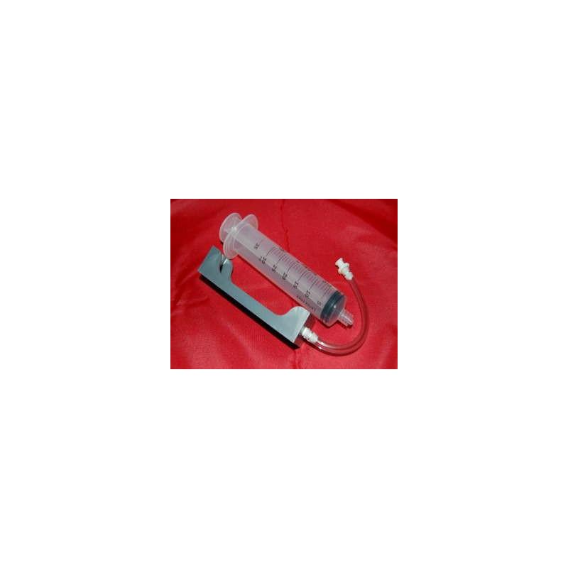 STARTER KIT SIRINGONE X HP SERIE 700/800 PSMART