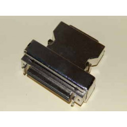 ADATT.SCSI MICRO 68P F/MICRO