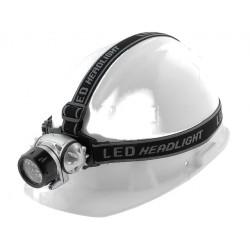 Frontale a tecnologia LED - 20 LED