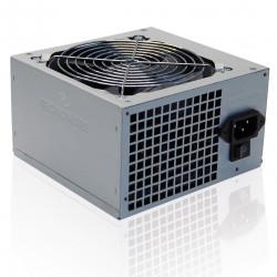 Alimentatori PC ATX 650 W TECNOWARE CORE-650 ROSSO