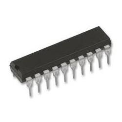 MOTOR CONTROLLER DIP20 ST MICROELECTRONICS