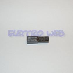 RELE 24VDC 2 SCAMBI SRC-24VDC-SH