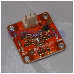 ARDUINO TinkerKit Modulo Sensore LDR - ORIGINALE LDR Sensor Module