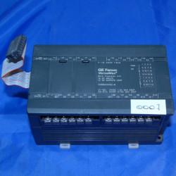 0007 - PLC USATI - GE Fanuc...