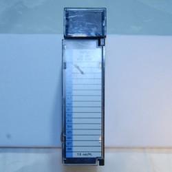 0011 - PLC USATI - GE Fanuc Serie 90-30 - Mod 16 ingressi digitali IC693MDL641 C