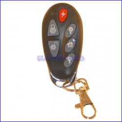 Telecomando per Centrale antifurto DEFENDER 868