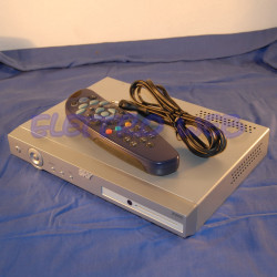 Decoder Digitale Satellitare SKY SD - USATO