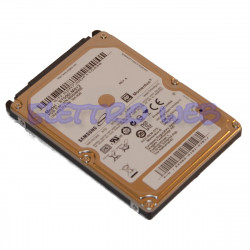 "Hard Disk NB SATA 2.5"" 500GB SAMSUNG HN-M500BB 5400RPM"
