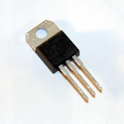 TRIAC BTA 08-600B 600V 8A