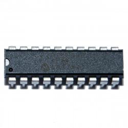 MICROPROCESSORE PIC16F690-I/P