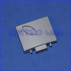Telecomando NICE FLO2R-S
