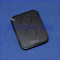 TELECOMANDO 2Ch 433Mhz Nice Era FLOR - FLO2RE