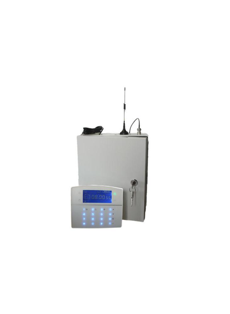 CENTRALE ANTIFURTO GSM - Defender ST-7