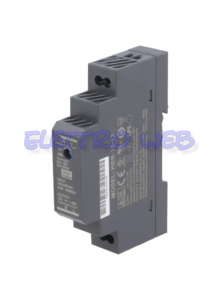 ALIMENTATORE Switching 12V 1.25A
