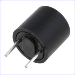 Microfusibile da C.S. 0,315A 315mA 250V