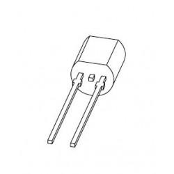 Sensore di temperatura KTY81-110
