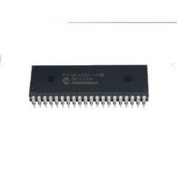 MICROPROCESSORE PIC18F4550-I/P