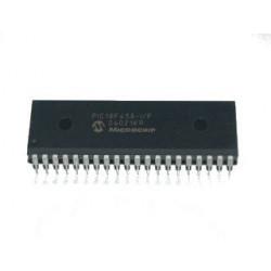 MICROPROCESSORE PIC18F458-I/P