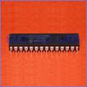 MICROPROCESSORE PIC24HJ128GP502-I/SP