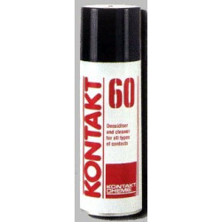 SPRAY KONTAKT 60 200ml
